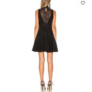 cinq a sept Dresses - {Cinq a Sept} Concordia dress NWT